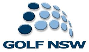 Golf NSW - Rules of Golf