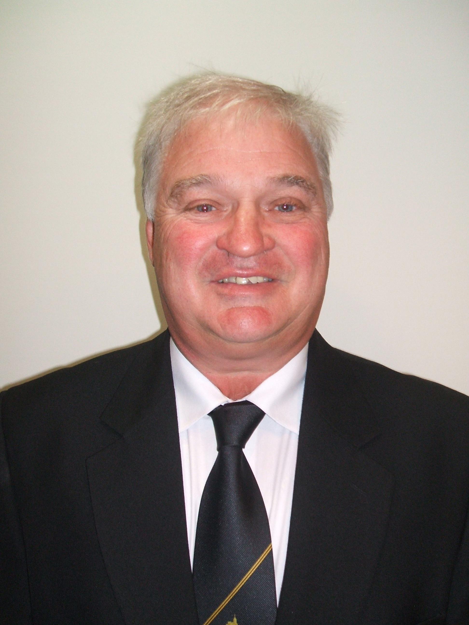 Bob Zelesco